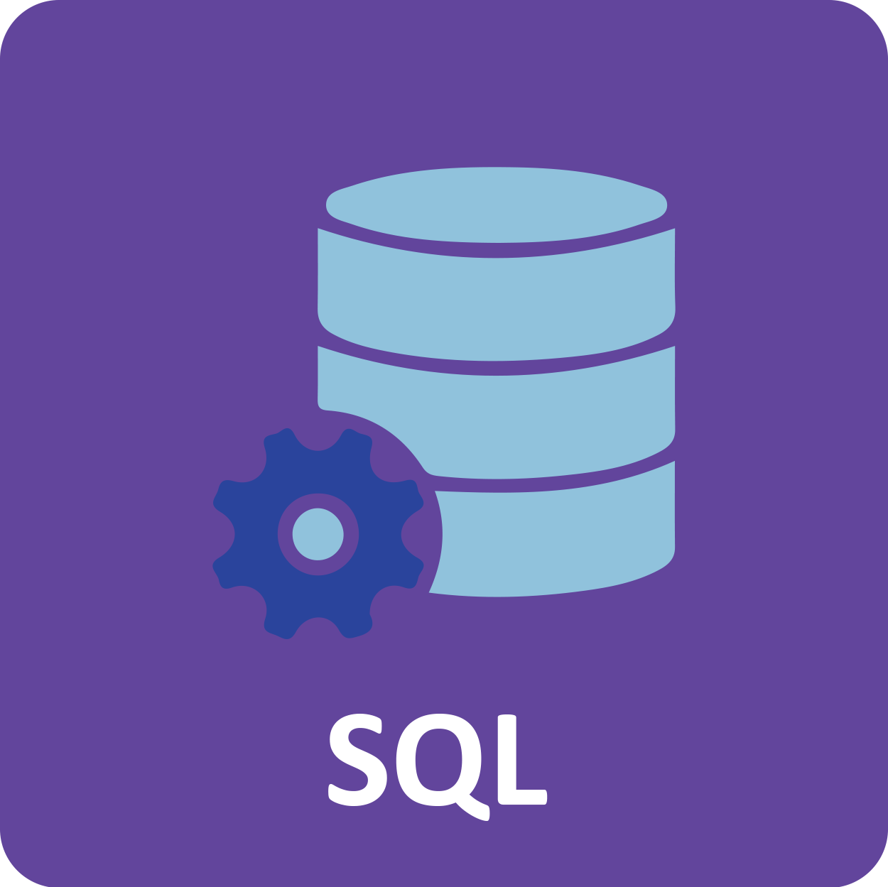 Oracle Sql and Plsql Training in bangalore