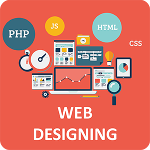 WEB DESIGNING training institute in Bangalore